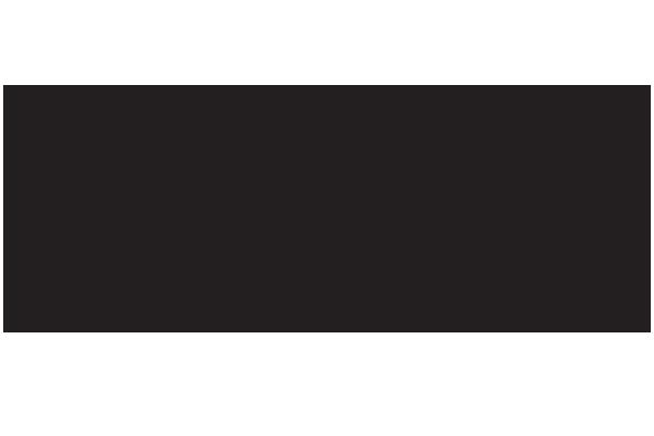 d80 Stile Italiano